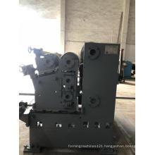 aluminum coil coating machine 2020 ODM