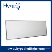 48W 300*1200*9mm back lit promotion price led panel light