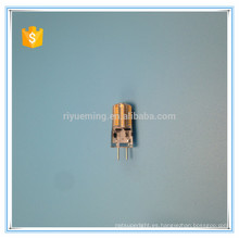 bombilla de la cápsula led G6.35