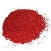 98% Copper Oxide/Cuprous Oxide/Cupric Oxide