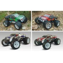 Radio Control Toy Style y RC Hobby Radio Control Style RC Car