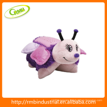Led plush led projector, animal projector, kids projector