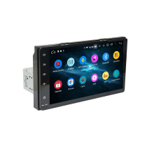 2019 toyota corolla android rádio do carro bluetooth