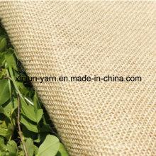 Tissu Oxford en nylon imperméable pour sac de boîte