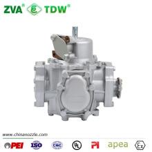 Tatsuno Fuel Flow Meter / Flowmeter for Fuel Dispenser
