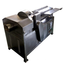Industrial Centrifugal Ginger Slicing Machine Herb Root Cutting Machine Herbal slicer equipment