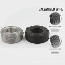 Multifunctional Titanium Wire Rope with Low Price