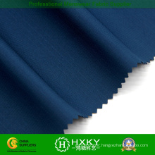 Jacquard Polyester Pongee Fabric with Knit Fabrics
