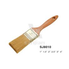 Heißer Verkauf Sj8010 Buche Holz Pinsel