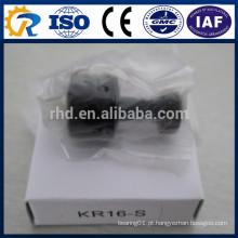 Rolamento de rolos KR 16 KR16 KR16