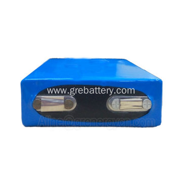 Long Cycle Life 3.2V Lithium Iron Phosphate Battery