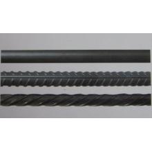 HRB335, HRB400, HRB500, Crb550, Q215 Steel Rebar