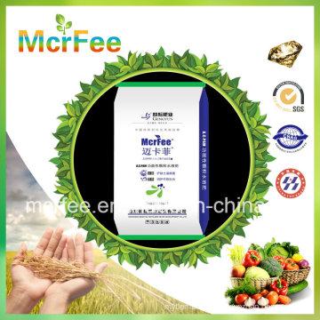 100% Water Soluble Fertilizer NPK 20-10-30+Te/Fertilizer Manufacturer Price
