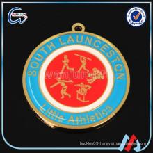 cheap-award-medals laser hockey