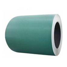 Preço de fábrica bobina de aço galvanizado