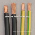hot sale ultrasonic wire harness machine /metal spot welder