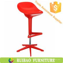 Дешевая ложка формы пластиковые барные стулья оптом