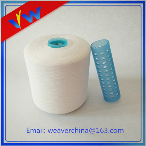 semi dull polyester yarn 62 3