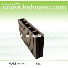 WPC-HDPE-Deck (150H 30)