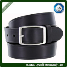 Custom Genuine Leather Spanish Leather Belt Spanish Belt