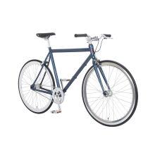 Vélo fixe à cadre en acier Cro-Moly à 3 vitesses (AB16FG-2703)