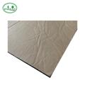 20mm self adhesive nbr/pvc foam rubber roll