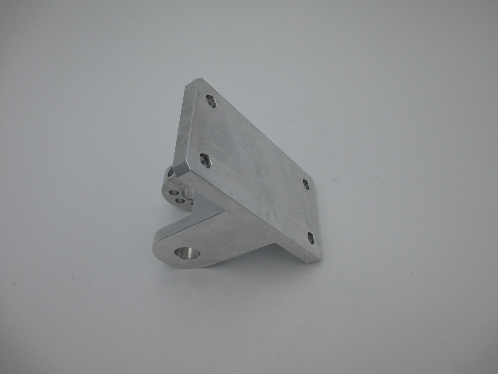 Cnc Custom Machining