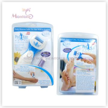 Körperpflege Pediküre Werkzeuge Elektrischer Fuß Hornhautentferner