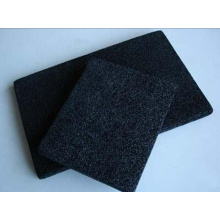 polyethylene foam  insulation packing material