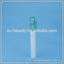 perfume bottle pump atomizer with mist sprayer
