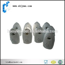 Top grade promotional brass injection casting parts