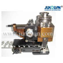 40mm Applicator for Crimping Machine / Die /Mould