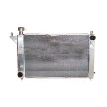 Radiador automático y radiador de agua para coche.