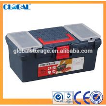 Высокое качество пользовательских широко используется переносная портативная резцовая коробка обслуживания