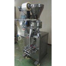 Food Packing Machine for Paper Bag Sugar