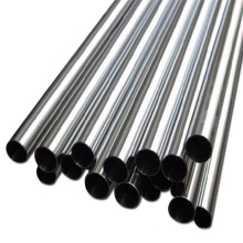 Tube stainless steel SS steel pipe price STS316 pipe