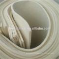 high quanlity wool felt,100% wool felt,wool roll felt
