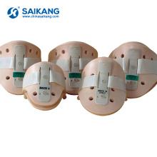 SKB2D006 Adjustable Cervical Vertebra Collar Neck Covering