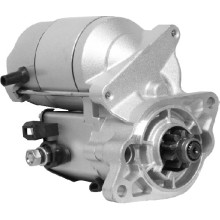 Nippondenso Starter OEM NO.428000-2640 for KUBOTA