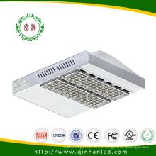 Luz de calle al aire libre de IP65 LED (QH-LD2C-100W)