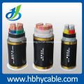 Heavy Duty Armoured Power Cable OEM & ODM Factory Directly Sales