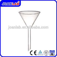 JOAN Lab Glass Small Funnel Measure
