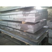 Hohe Qualität und guter Preis 6082 Aluminiumlegierung Blatt
