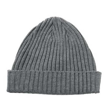 Wholesale Beanie Hats Blank Beanies Knitting Hat