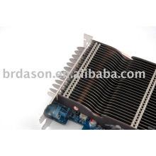 Ultrasonic Metal Welding Machine for Heat Sinks