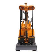 Small Mini digger 800kg Mini Excavator