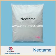 Preço baixo Venda quente China Neotame