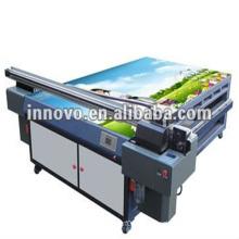 UV Flatbed Printer ZX PH2516