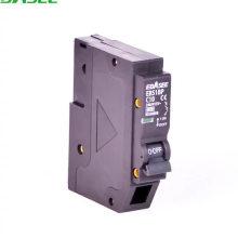 CE Approved 2P 3P 4P miniature circuit breaker symbol