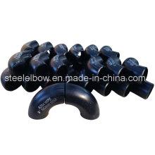 Carbon Steel 90 Degree Elbow R=1.5D